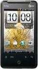 HTC Liberty