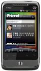 HTC A315c