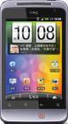 HTC 微客