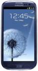 三星 Galaxy S3