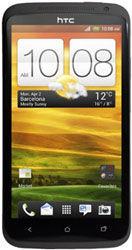HTC One XT