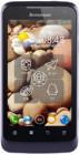 联想 乐Phone P700