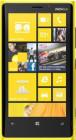 诺基亚 Lumia 920 移动版
