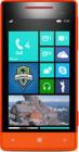 HTC 8S(移动版)