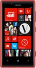 诺基亚 Lumia 720