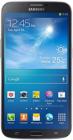 ���� Galaxy Mega 6.3