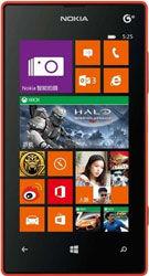 诺基亚 Lumia 526