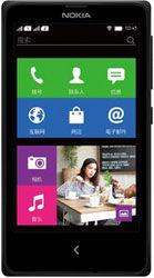 诺基亚 Nokia X