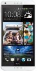 HTC Desire 816t