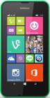 诺基亚 Lumia 530