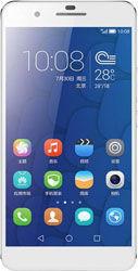 华为 荣耀6 Plus 双4G