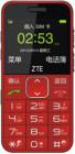 ZTE中兴 L580