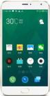 魅族 MX4 Pro 移动4G