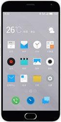 魅族 魅蓝Note 2 联通4G