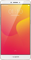 OPPO R7s Plus 移动4G