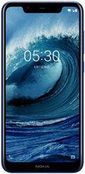 诺基亚 Nokia X5