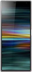索尼 Xperia 10 Plus