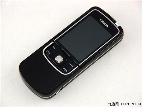 从1到N跳过4诺基亚手机型号完全解析