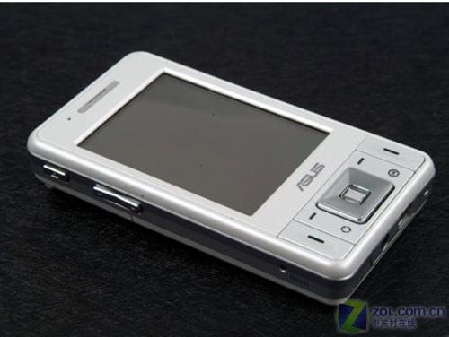GPS智能强机华硕手写商务P535售3680