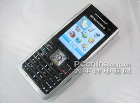 一周手机:诺基亚N82携手三星G800闹香江