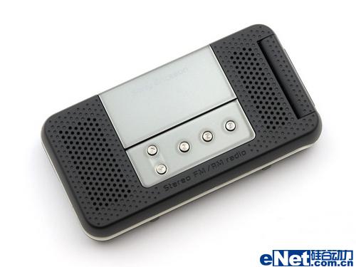 精美收音手机索尼爱立信翻盖R306图赏