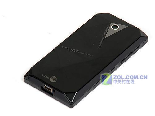 顶尖配置七款高端WM6.1智能手机推荐