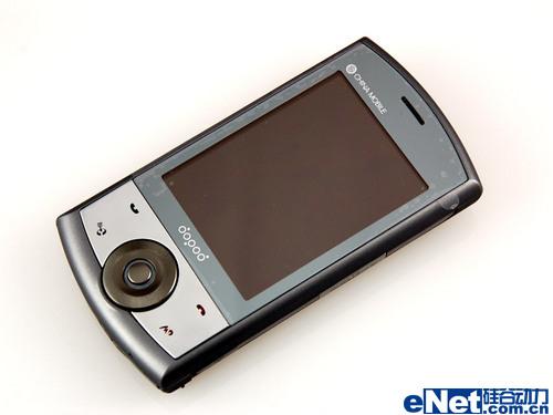 品位经典生活多普达GPS智能P860售4780