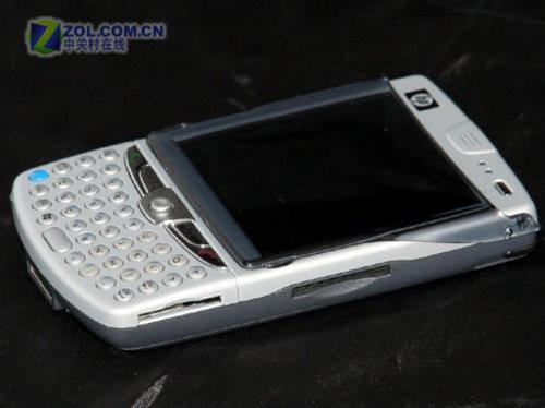 经典智能大块头惠普HW6515仅售1499元
