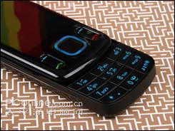 诺基亚特价清仓5款实用超低价手机汇总