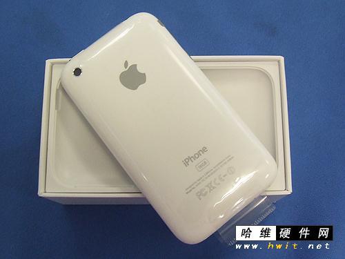 苹果第3代手机iPhone3GSv苹果合肥_手机iphone锁屏密码图片