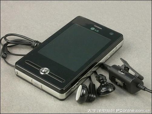 年轻人的选择 两千元以内智能手机推荐_手机