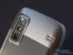 价格实惠七款大牌侧滑全键盘手机推荐(2)