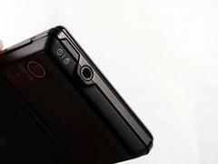 Android新标杆摩托罗拉Milestone到货
