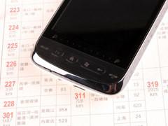 WM6.5系统多普达TD智能T8388售3250