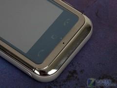 全能多媒体行货LGKM900e再报新低价