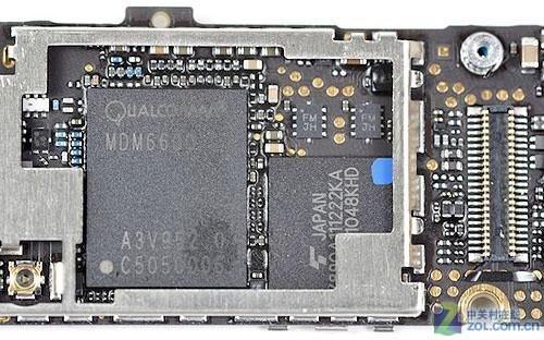 高通Snapdragon半统江山主流处理器介绍