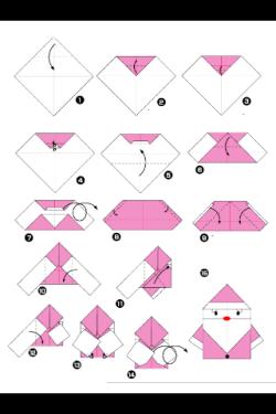 小白照玩不误 iPhone儿童折纸大全100+_软件