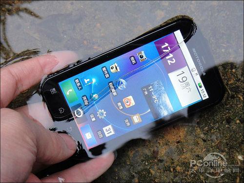 最智能的手机_人气最火爆的十款智能手机推荐