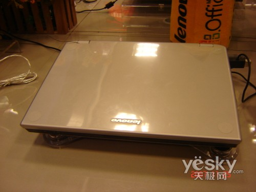 17日行情:T5250处理器高端笔记本跌破4K