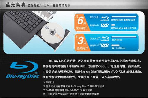 东芝放弃HDDVD格式承认输给蓝光阵营