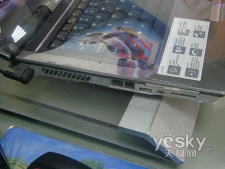 小降300元联想F41A本卖场售价6488