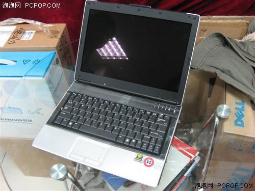 送电脑桌12英寸轻薄方正S280N报4450