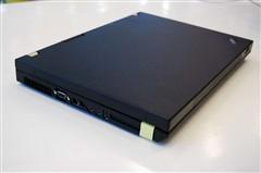 历史最低报价ThinkPad笔记本4250元