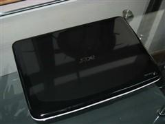 酷睿2双核HD独显宏基4920G降到6850
