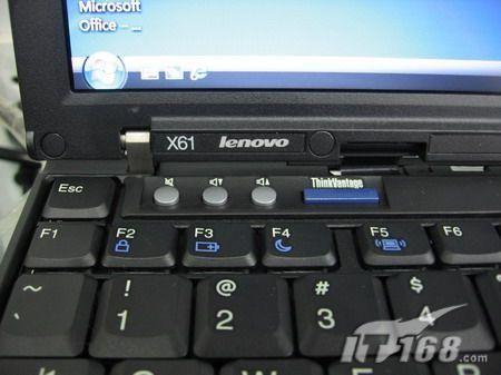 ThinkPad笔记本全线突击只挑最超值的