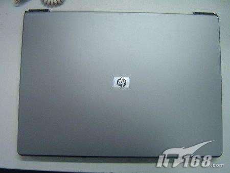 双核最低价位惠普HP530仅4399元