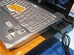 简直精美绝伦惠普13英寸笔记本9800