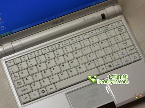 易PC不是你的唯一8款廉价便携本通览(4)