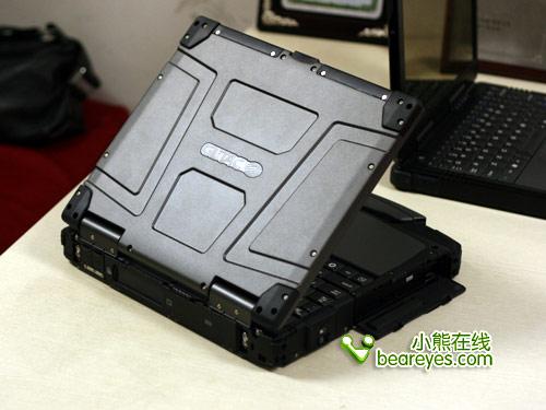 最便宜的笔记本电脑_仅售3600元联想最便宜的笔记本电脑