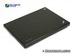 ThinkPad酷睿2双核独显入门本6200元